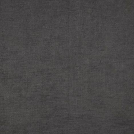 Ramona Charcoal Fabric ,  , large