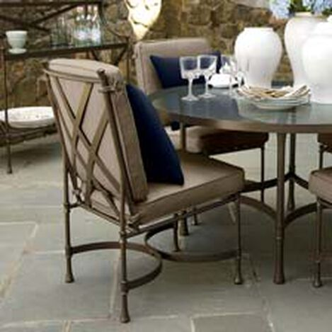Biscayne Dining Side Chair ,  , hover_image