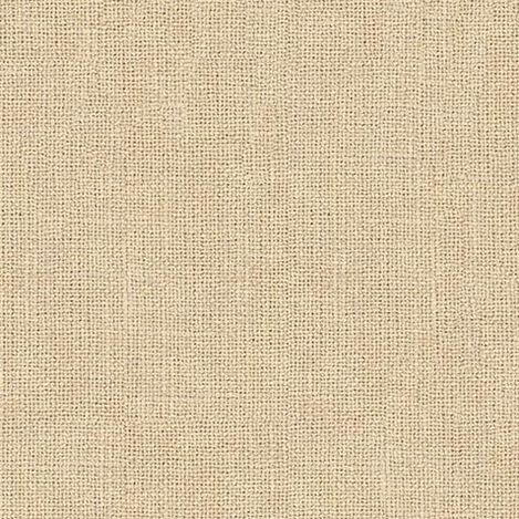 Stark Oatmeal Fabric ,  , large