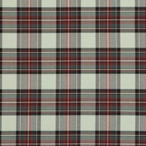 Gillis Red Fabric ,  , large