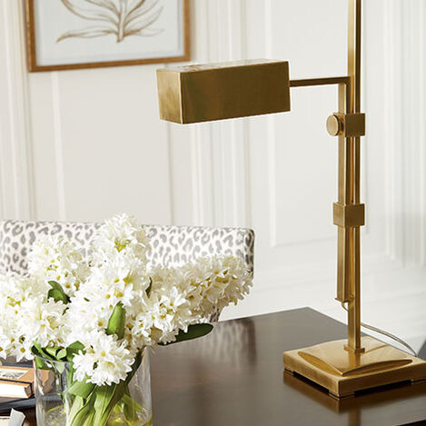 Macie Pharmacy Table Lamp Product Tile Hover Image macietablelamp