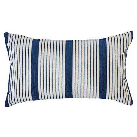 Stripe Outdoor Pillow Product Tile Image 404713