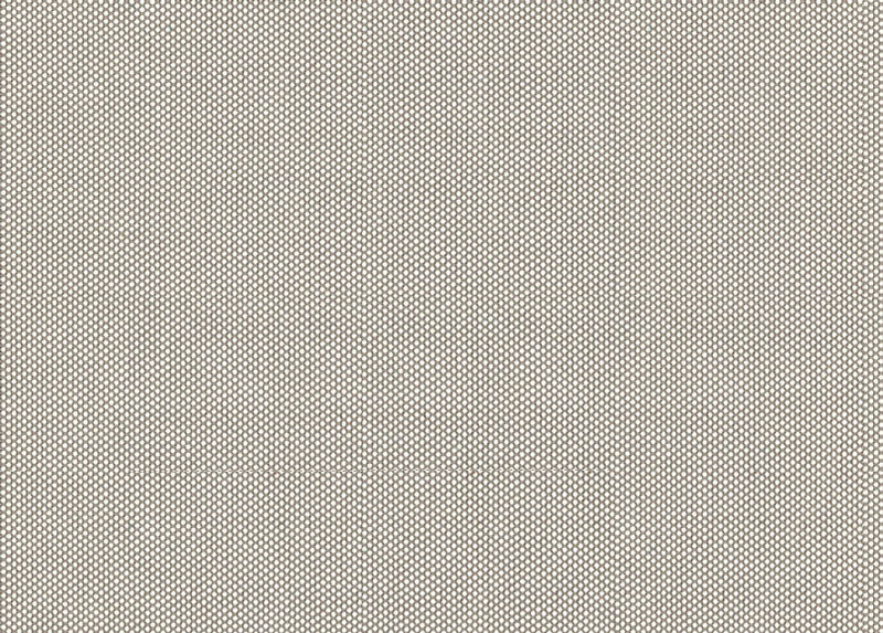 Baxter Gray Fabric ,  , large_gray