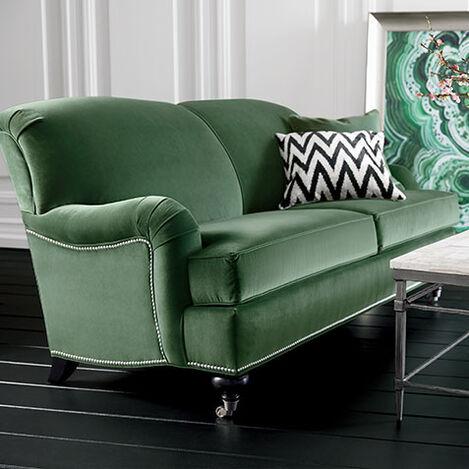 Oxford Sofa Product Tile Hover Image oxfordsofa