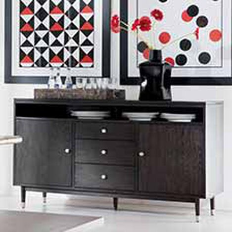 Grifton Buffet ,  , hover_image