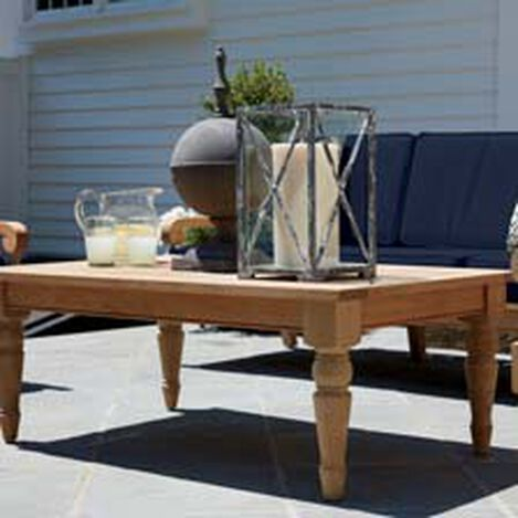Millbrook Coffee Table ,  , hover_image