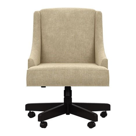 Harding Desk Chair Product Tile Image 202063