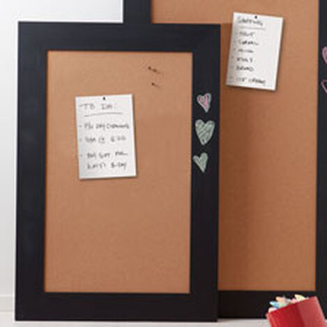 Wall Corkboard ,  , hover_image