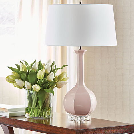 Lannia Table Lamp Product Tile Hover Image lanniatablelamp