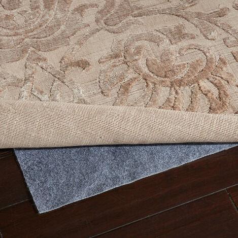 Extreme Rug Pad Product Tile Image 049147