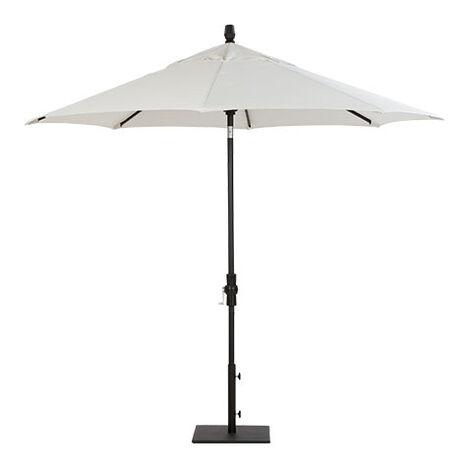 9' Single Vent Umbrella Product Tile Image 408080