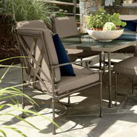 Biscayne Armchair ,  , hover_image