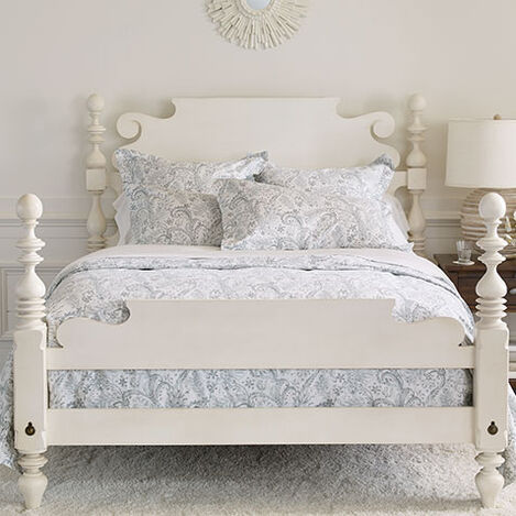 Carissa Paisley Duvet Cover and Shams Product Tile Image carissapaisley