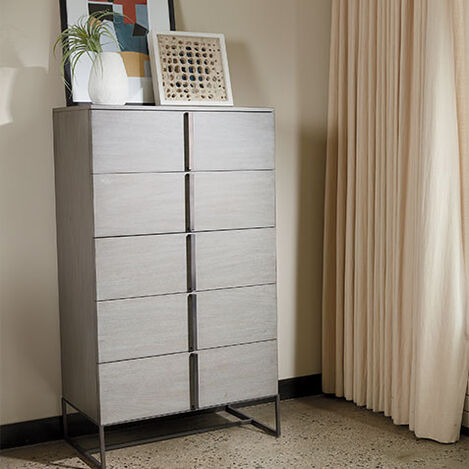 Montclaire Tall Dresser Product Tile Hover Image 145454
