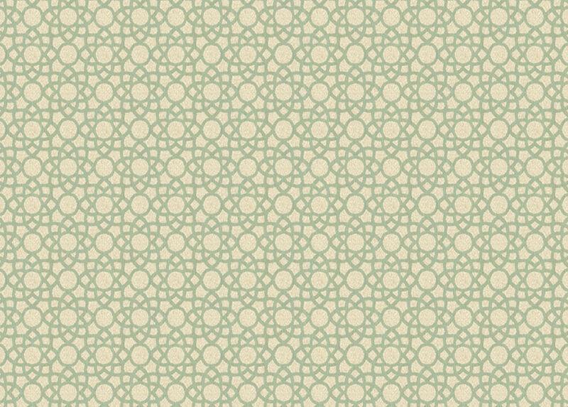 Domingo Seaglass Fabric ,  , large_gray