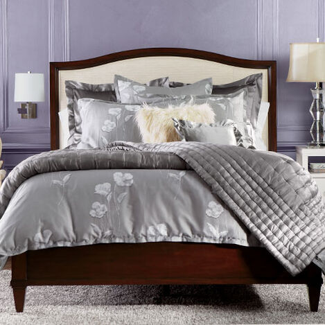 Charlton Bed Product Tile Hover Image Charlton Bed