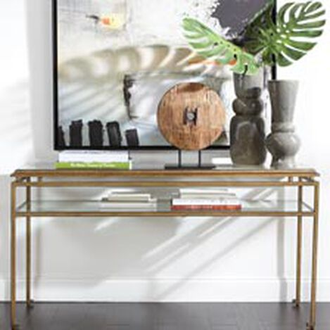 Beacon Console Table ,  , hover_image