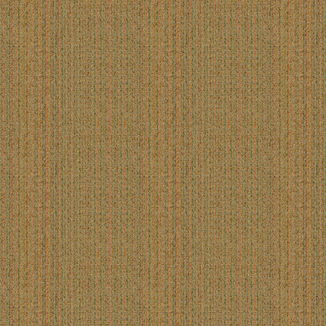 Jackson Cinnabar Fabric ,  , large
