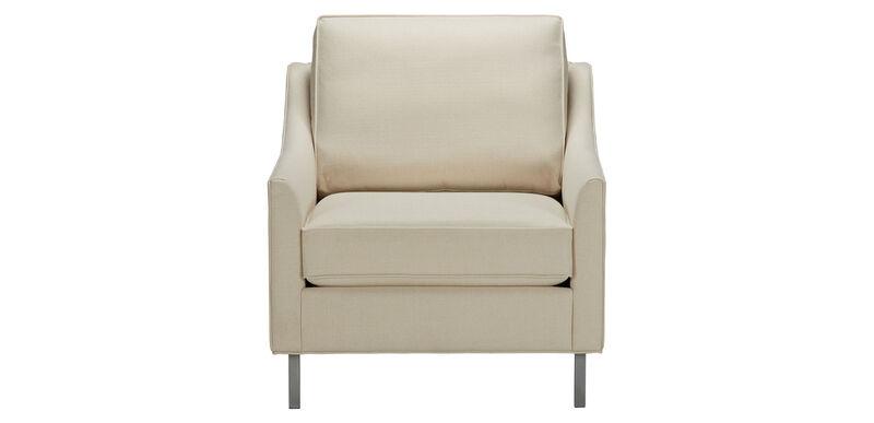 Dyanna Chair