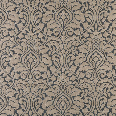 Noble Slate Fabric ,  , large