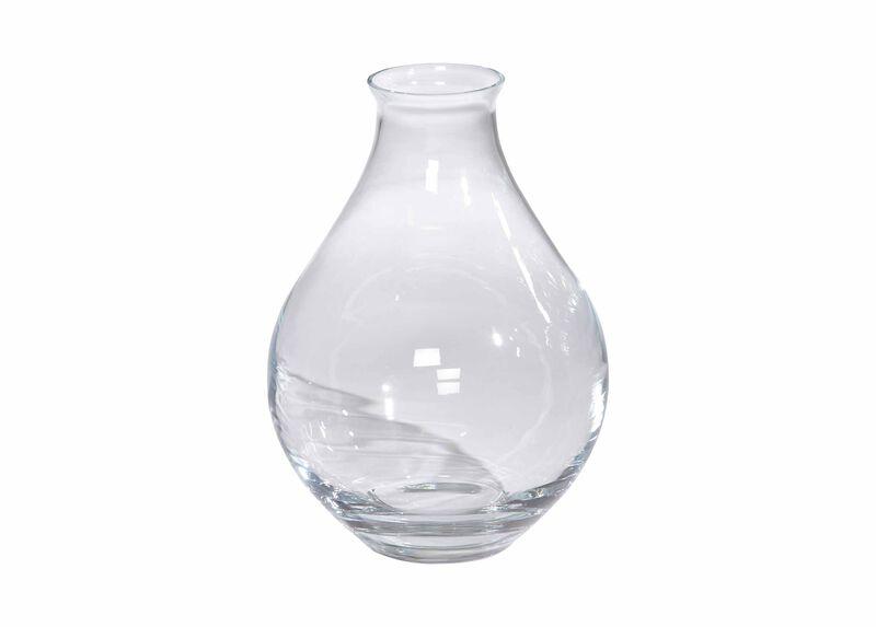 Pearl Vase Vases Ethan Allen