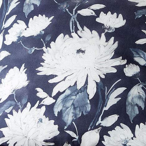 Tamra Floral Duvet Cover and Sham Product Tile Hover Image TamraFloral