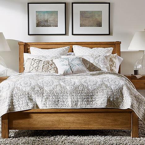 Drake Bed Product Tile Hover Image 385640