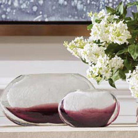 Elsie Vase Product Tile Hover Image 431827