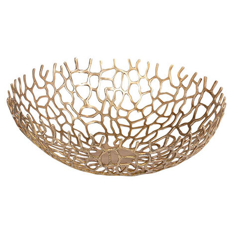 Round Coral Bowl Product Tile Image roundcoralbowl