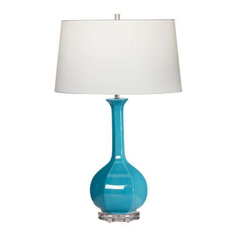 Lannia Table Lamp Product Tile Image lanniatablelamp
