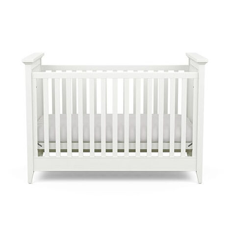 Kingswell Crib Product Tile Image 105615
