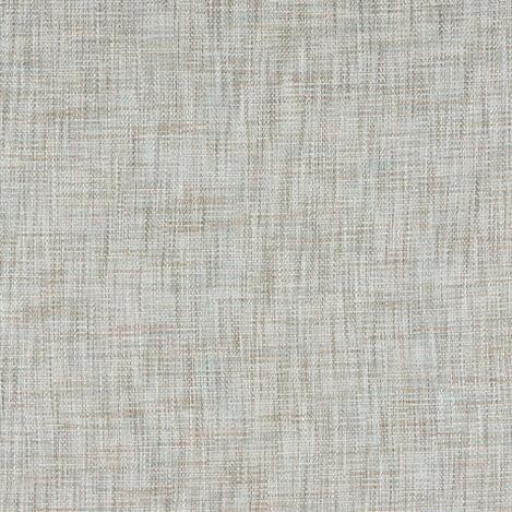 Brady Fabric Product Tile Image 592