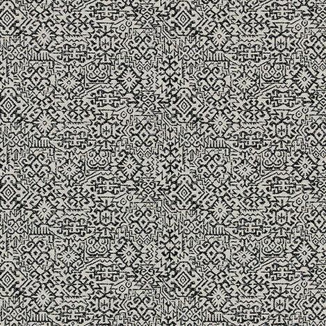Freeport Fabric Product Tile Image P04