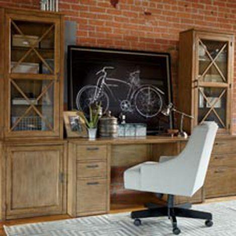 Duke Home Office ,  , hover_image