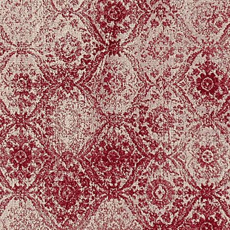 La Rochelle Rug Product Tile Hover Image 046035