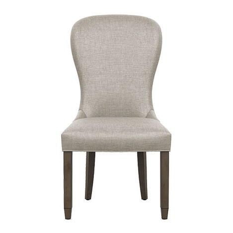 Penelope Dining Side Chair ,  , large