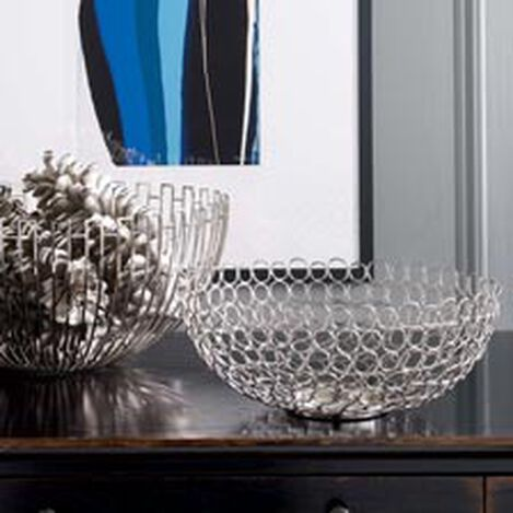 Open Weave Bowl ,  , hover_image