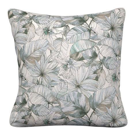 Callie Vapor Outdoor Pillow ,  , large