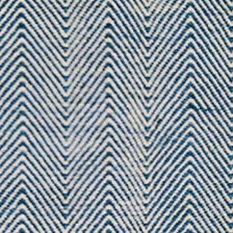 Willow Grove Rug ,  , hover_image