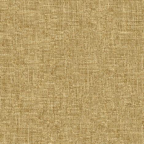 Chance Grain Fabric ,  , large