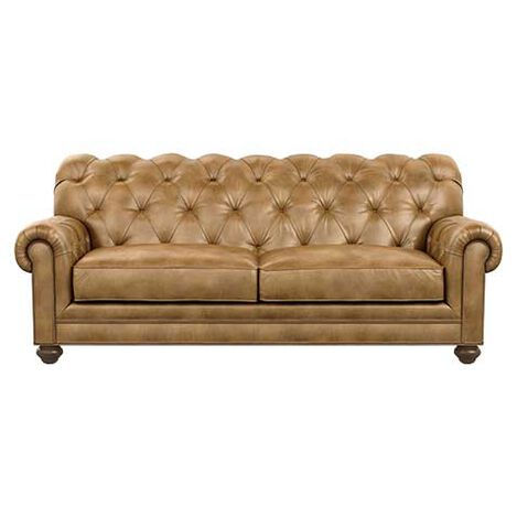 Chadwick Leather Sofa Product Tile Image chadwicklth