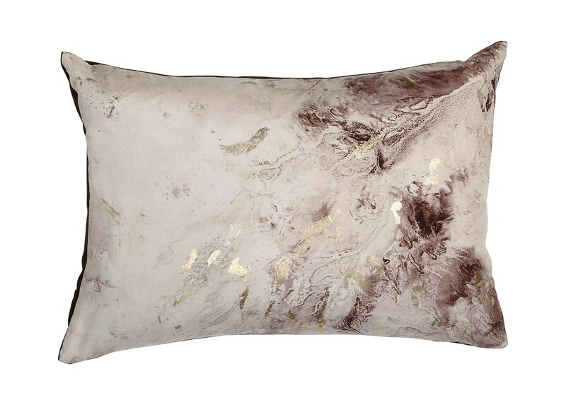 Marble Lumbar Throw Pillow Ethan Allen Throw Pillows Ethan Allen Extraordinary Ethan Allen Decorative Pillows