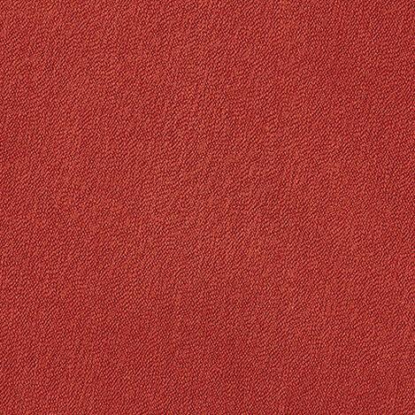 Bristol Fabric Product Tile Image P23