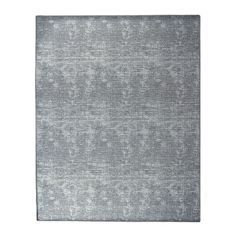 Argonia Rug Product Tile Image 046106