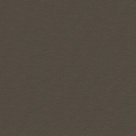 Omni Leather Product Tile Image L10