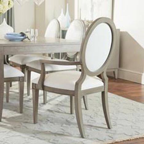 Lindsay Armchair ,  , hover_image
