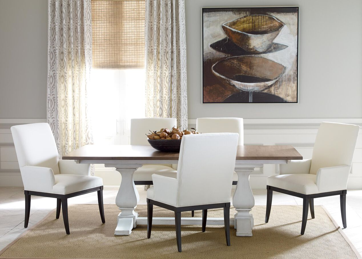 Ethan Allen Home Office Desks Inviting Home Design