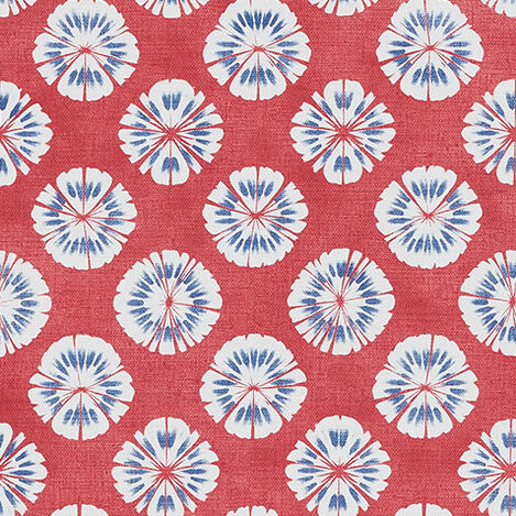 Rosa Fabric Product Tile Image P65