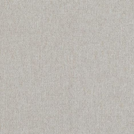 Hayes Wheat Fabric ,  , large