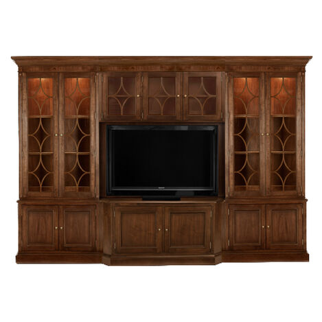 estimate for kitchen cabinets shop media consoles living room entertainment cabinets 15204